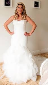 sell my wedding dress wedding dress sell wedding pronovias ledurne my online picture