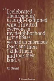 13 best thanksgiving quotes images on thanksgiving