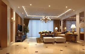 elect luxury habitation in supertech romano and feel rome culture