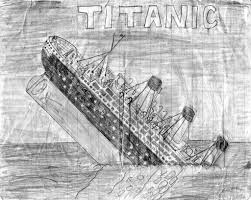 coloring pages of the titanic other works gallery great lakes shipping profiles