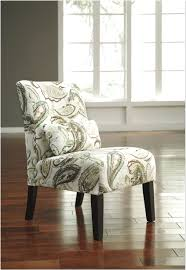 Patterned Armchair Design Ideas The Patterned Chairs Design Ideas 53 In Aarons Island For Your