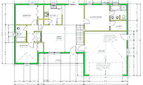 free house blue prints house layout software house design blueprints free blueprint house
