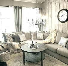 country chic living room shabby chic living room ideas chic living room country chic living