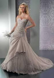 karelina sposa exclusive c7952 wedding dress the knot wedding