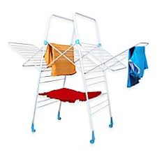 Clothes Line Dryer Indoor Drying Racks Laundry Organizers Clothes Lines U0026 Wash Bags Bed