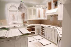 benjamin moore simply white kitchen cabinets my kitchen magician bower power benjamin moore paint cabinets