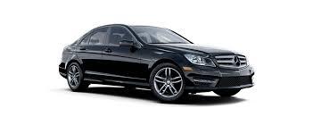 mercedes c250 reviews car car reviews racing and auto stories c class c250