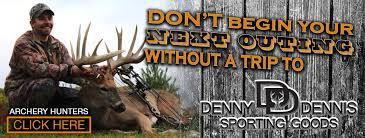 target hours mo fenton black friday denny dennis sporting goods fenton mo 63026