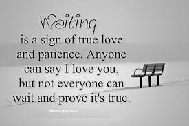 Love Is Unconditional Quote by Cute Collection Of Quotes About Love For Him And For Her
