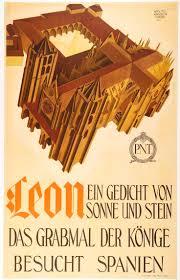 55 best posters images on pinterest vintage posters vintage ads