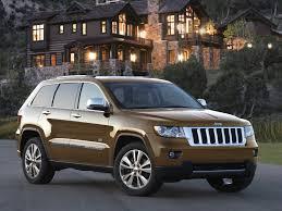 jeep laredo 2013 jeep grand cherokee specs 2010 2011 2012 2013 autoevolution