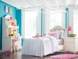 kids bedroom ideas kids room dark color with white color decor ideas for kids room