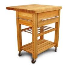 catskill craftsmen kitchen island most popular craftsman kitchen islands and carts for 2018 houzz