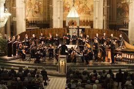 la chambre philharmonique collaborations artistiques les éléments
