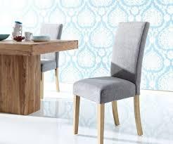 Esszimmerst Le Trend Schönes Zuhaus Und Moderne Hausdekorationen Kleines Stoff Für