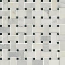 basketweave tile you ll wayfair