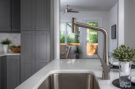 kitchen faucet flow rate a guide to water flow rates qualitybath discover