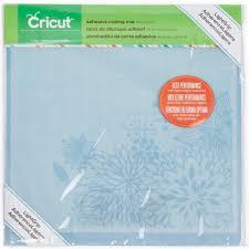 Best Recommended Materials Amazon Com Provo Craft Cricut Cutting Mats Standard Grip 12x12