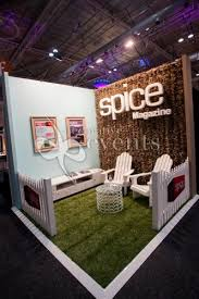 home decor trade magazines 10 best exhibition stand images on pinterest architecture home