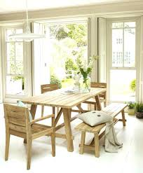 broyhill formal dining room sets winsome pine dining room table decor pine dining room furniture
