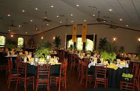 East Texas Wedding Venues Find The Right Wedding Venues In East Texas Welcome To Stone Oak