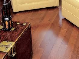 27 best hickory hardwood images on pecans hardwood