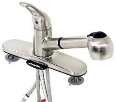 bauchspeicheldrüsenschwäche rv kitchen faucet replacement 100 images rv kitchen faucet