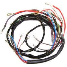 automotive wiring harness in chennai tamil nadu automobile