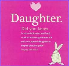 funny birthday cards for mom from daughter home design ideas