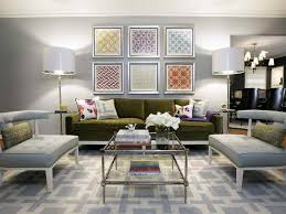 Great Color Combinations For Living Rooms - Great color combinations for living rooms