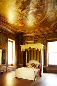 Royal Bed Frame The Royal Bed Is A Good Night U0027s Sleep Worth 175 000 Time Com