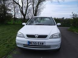 vauxhall astra 1 7 cdti for sale in ormskirk bennett van sales