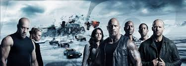 film rambo 2 online sa prevodom the fate of the furious 2017 online film sa prevodom filmovi eu