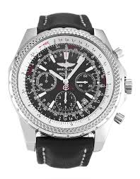 breitling bentley tourbillon replica breitling bentley motors a25362 48 8 mm cheap cartier