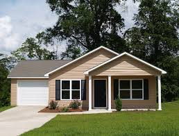 small house in arnold homes for sale arnold mn real estate
