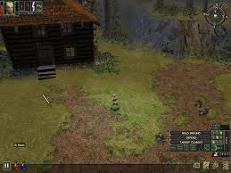 dungeon siege map were neverwinter nights dungeon siege and other early 3d rpgs