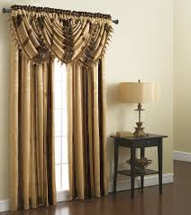 amazon com chapel hill by croscill marquis waterfall swag valance