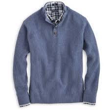 s sweaters millar