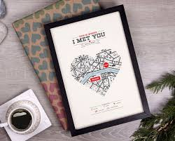 best 25 engagement gifts for him ideas on friends