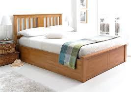 Ottoman Beds Reviews Best Ottoman Bed Fantastic Wooden Ottoman Bed Hip Hop Ottoman