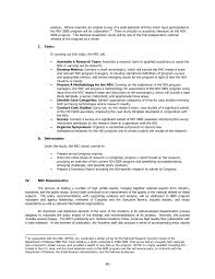 research project progress report template annex b sle an assessment of the small business