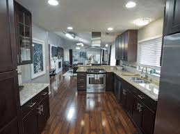 Hafele Kitchen Cabinets Kitchen Cabinets With Light Countertops Bedroom Dresser