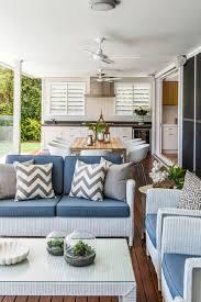 Living Room Art Sets Beautiful Art Van Living Room Sets Photos Amazing Design Ideas