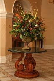 artificial flower arrangements large silk flower arrangements foter