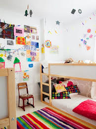 Ikea Beds For Kids Best 25 Double Bunk Beds Ikea Ideas On Pinterest Ikea Bunk Beds