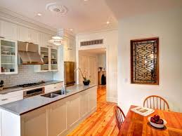 traditional brooklyn home gets a modern spin ben herzog hgtv