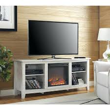 Decor Home Depot Electric Fireplaces by Decor Flame Electric Fireplace Media Unit Instructions Home Depot