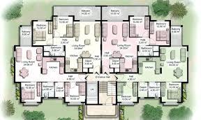 2 unit apartment building plans apartment building plans kot me