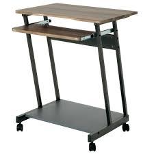 Pc Tisch Pc Tisch Nussbaum Gros Pc Tisch 691dd0108d8c6f5c75b3336bf6c14b26