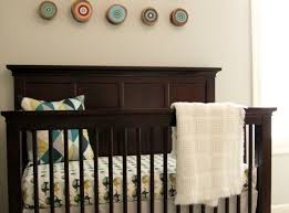 table current project a rustic modern boys nursery beautiful